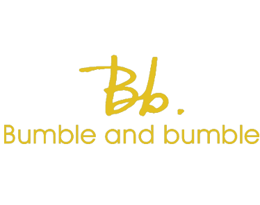 Bumble and bumble Certified